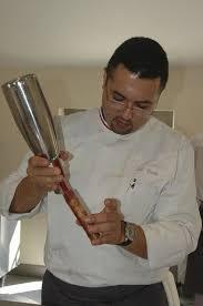 cours de cuisine avec thierry marx cours cuisine thierry marx with cours cuisine thierry marx