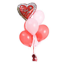 balloons to be delivered gifts and flowers delivery lebanon balloons lebanon birthday