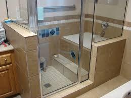 bathroom japanese bathroom design japanese style bathroom