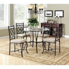 kitchen table sets under 100 92 dining room furniture kijiji edmonton discount dining room
