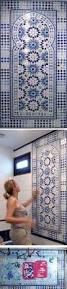 Credence Design Impression 12 Best Aadecore S U0027inspire Images On Pinterest Architecture