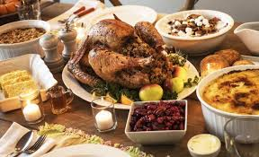 3 ways you may be food shamed on thanksgiving and how to respond