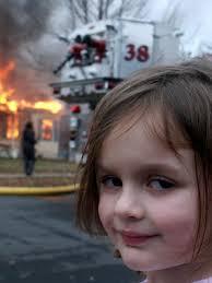 Meme Funny Face - very little girl funny face meme daily funny memes