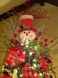 tree toppers for christmas trees best 25 tree toppers ideas on christmas tree bows