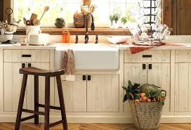 small island kitchen small kitchen designs with island small kitchen island