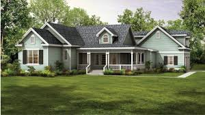 traditional country house plans traditional country living hwbdo02242 country from