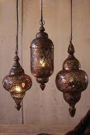 Moroccan Outdoor Lights 22 Best Moroccan Hanging Ls Images On Pinterest Hanging Ls