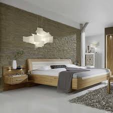 Schlafzimmer 13 Qm Einrichten Einrichten Schlafzimmer Worldegeek Info Worldegeek Info