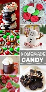 302 best christmas desserts images on pinterest christmas