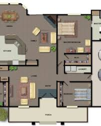 modern home blue prints in 2d drawing ideas home design niudeco