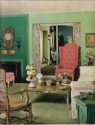 charming pink and green living room ideas 45 upon home decor