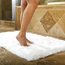Luxury Bath Rugs Luxury Bath Rugs Fifty2 Co