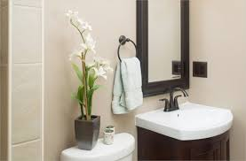 Modern Bathroom Ideas Photo Gallery Bathroom Wall Pictures Bathroom Designs India Award Winning