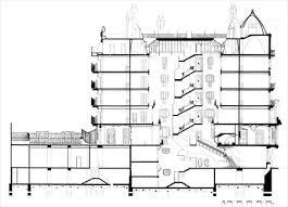 casa batllo floor plan where to celebrate a cocktail in barcelona dragon s roof terrace