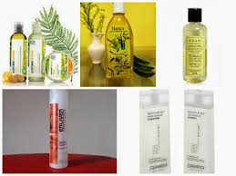 Azelaic Acid Hair Loss Sulfate Free And Silicone Free Hair Products In India For Curly