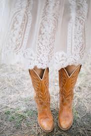 273 best novias images on pinterest marriage wedding dressses