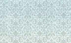 Pattern Wallpaper Beautiful Pattern Wallpapers Hd Wallpapers Pulse