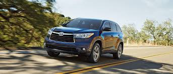 nissan armada 2017 vs toyota sequoia learn about the 2017 toyota highlander brent brown toyota