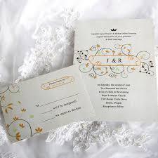Winery Wedding Invitations Winery Wedding Invitations