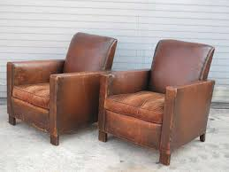 Club Armchairs Sale Design Ideas Distressed Vinyl Club Chairs Beautiful Matters For Leather Chair