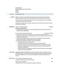 Supply Chain Management Skills For Resume Full Text Thesis Essay On Walking Is The Best Exercise Ann Wylie