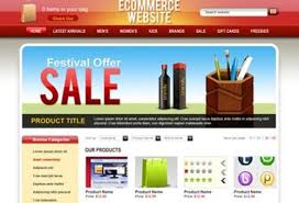 website templates free download psd 30 creative psd website templates for free download joomlavision