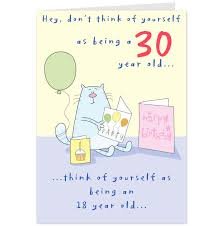 funny birthday card sayings for teenagers the 25 best girlfriend