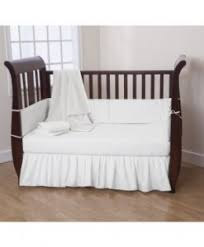baby products u2022 baby bedding center