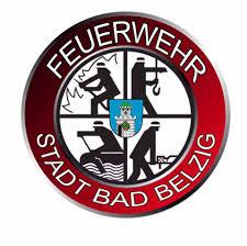 Rehaklinik Bad Belzig Feuerwehr Bad Belzig Home Facebook