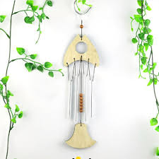 Wind Chimes Diy by Compare Prices On Diy Wind Chimes Online Shopping Buy Low Price