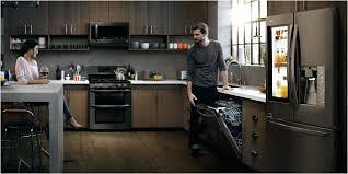 rate kitchen appliances best ranked kitchen appliances large size of best rated kitchen
