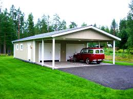 rv garages with living quarters apartments prepossessing garage plan front plans living quarters
