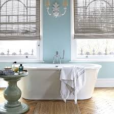 78 best ideas about light blue rooms on pinterest light serene blue bathrooms ideas inspiration light blue and green
