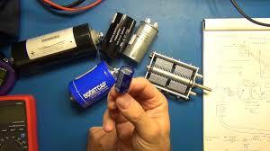 tutorial youtube pdf component basic electronics tutorial pdf components capacitors part