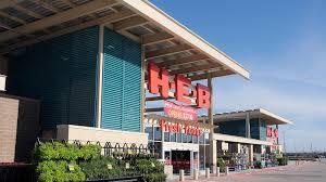 mall 205 stores h e b breaks ground on baytown store near san jacinto mall rednews
