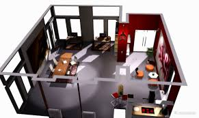 3d room planner online free 3d room planner 3dream basic account