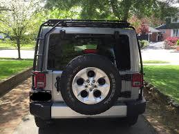 gobi jeep for sale gobi stealth for jeep jku 1000 long island