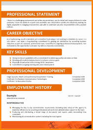 Resume Skills Team Player Grand Call Center Resume Skills 16 6 Call Center Resume Skills