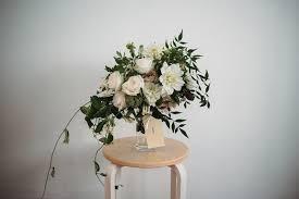 wedding flowers perth tessa nick s modern perth wedding nouba au tessa