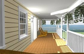 manufactured home costs cost to build a mobile home manufactured homes houses buy uber decor