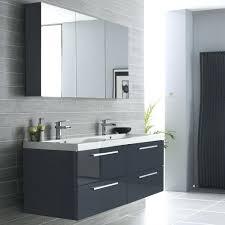 grey bathroom cabinet u2013 adayapimlz com