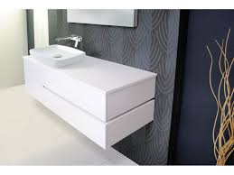 Bathroom Wall Hung Vanities Wall Hung Vanity Units For Bathroom Online Youtube