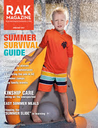 city of tempe halloween carnival events archive raising arizona kids magazine