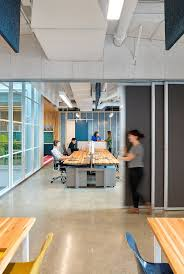 91 best contemporary office spaces images on pinterest office