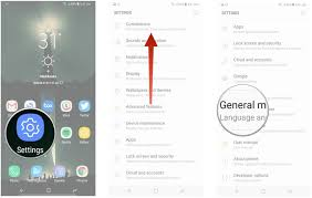 reset android to default how to factory reset an android phone android central