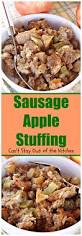 thanksgiving dressings mom u0027s turkey dressing can u0027t stay out of the kitchen