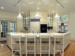 Kitchen Themes Ideas Tuscany Kitchen Decor Cheap The Value Of Tuscan Kitchen With