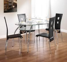 100 silver dining room table steve silver hailee