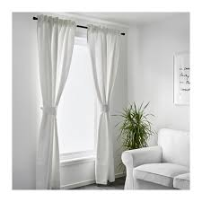 Tie Backs Curtains Inspiring Tie Backs Curtains Decor With Make Your Room