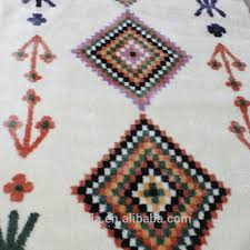 foam backed carpet foam backed carpet suppliers and manufacturers